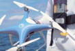 Drones Continue to Make an Impact in Marine Conservation