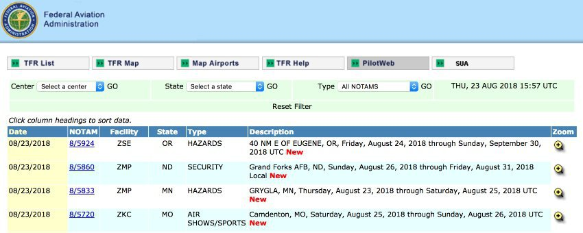 faa-tfr-drones-fires