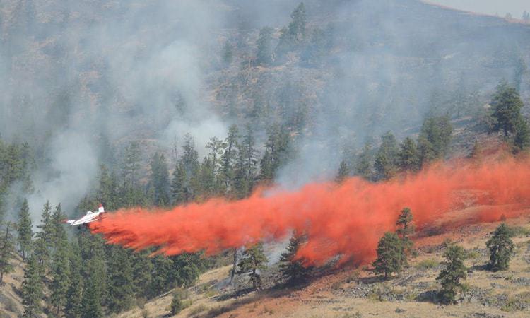 fire-fighting-aviation