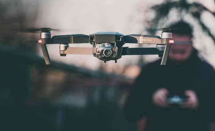 skywatch-drone-insurance