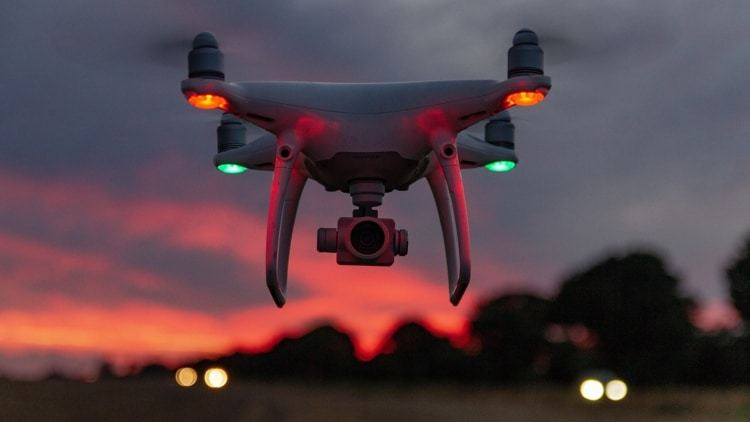india-new-drone-laws