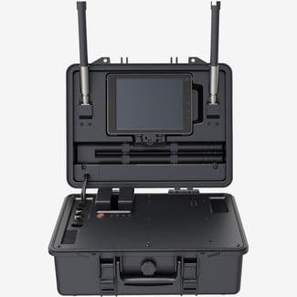 weaponized drone defense tech dji aeroscope portable unit 1000x1000