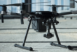 UK Civil Aviation Authority Issues DJI Matrice 200 Safety Wa…