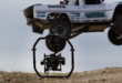 DJI Launches New Website for Professional Cinematographers a…