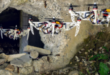 EXCLUSIVE INTERVIEW: Agile Drones that Fold to get Through T…