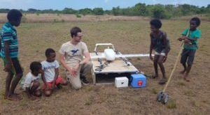 Healthcare Archives – UAV   Unmanned Aerial Vehicle