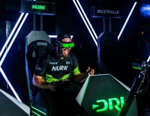 DRONELIFE Exclusive: An Interview with a Drone Racing Champi…