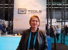 Drones, Components, and Services: SkyTools is Poised to Fly …