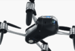 DBUS Offer Generous Discount on Drone (To Customers Who Have…