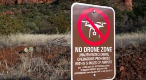 drone laws Archives – UAV | Unmanned Aerial Vehicle