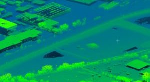 SimActive Adds New LiDAR Workflow Functionality
