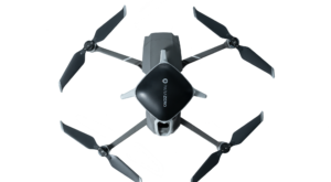 Skywatch.AI Partners with Parazero: Drone Pilots Save Money …