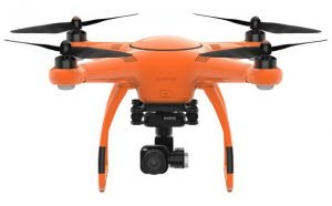 autel and dji legal battle continues