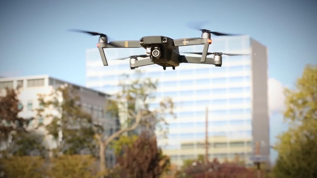 bg-drones-cnet-still