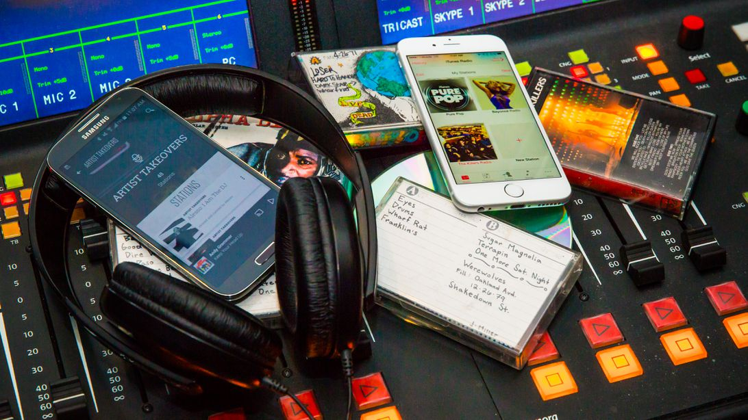 streaming-music-technology-general-audio-9722.jpg