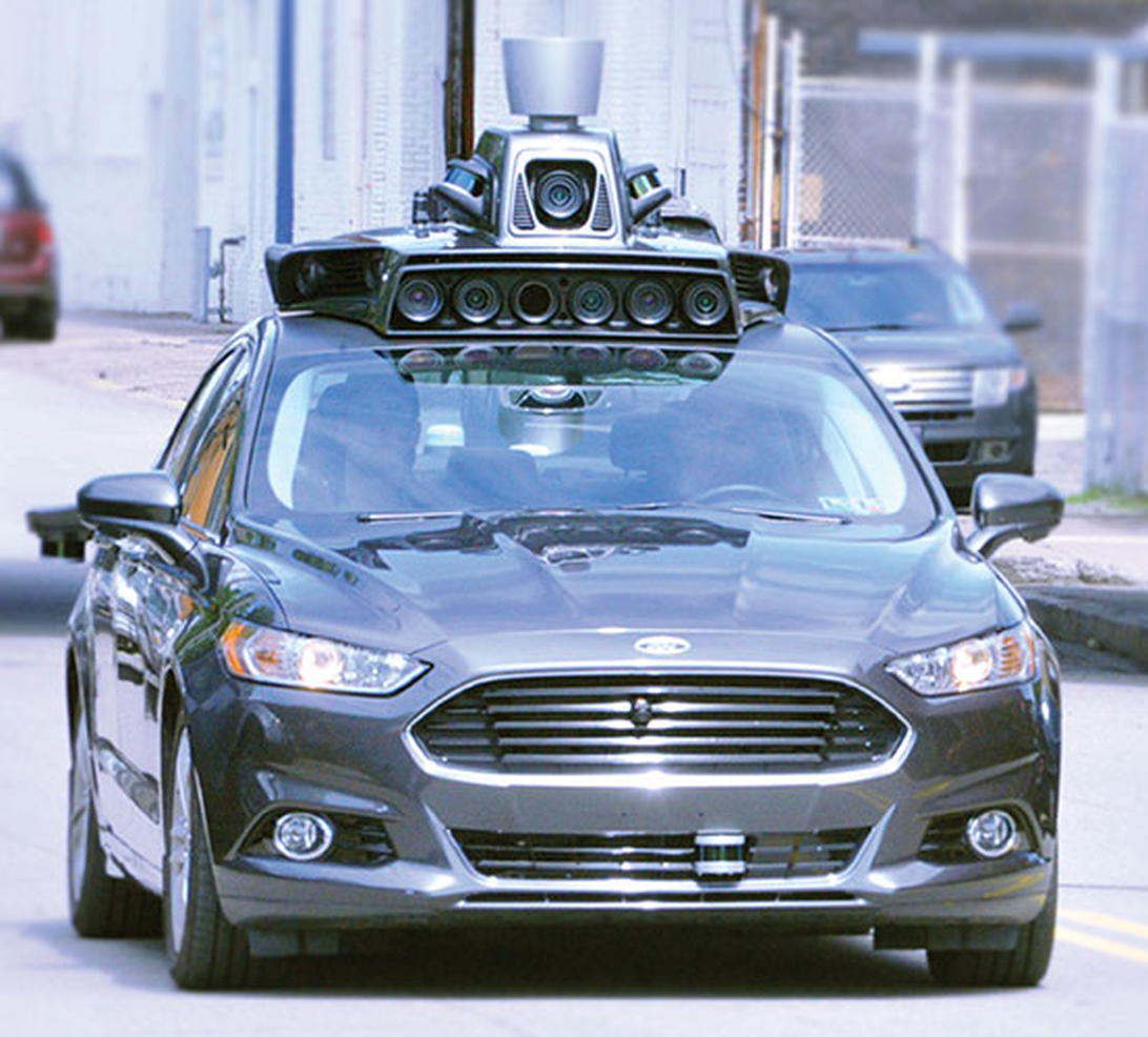 uber-self-driving-car-autonomous-ford-fusion.png