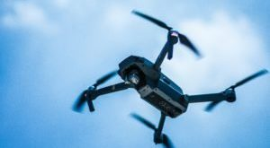 How Do Drone Operators Get Clients? DRONELIFE Minute Survey.
