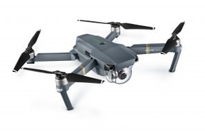 The DJI Autel Lawsuit: Will DJI Really Have to Stop Selling …