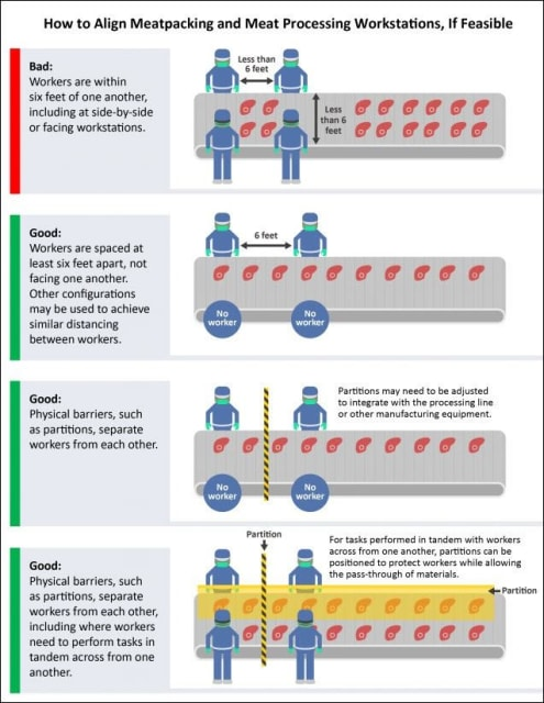 Wind turbine life cycle. (Image courtesy of WindEurope.)