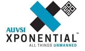 Going to Attend Xponential Virtually? Check Out Some of Our …