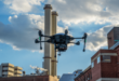 Easy Aerial's New Drone Unlimited Flight Endurance