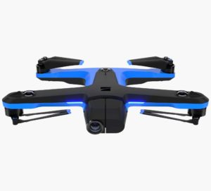 Skydio Drones: Webinar on Skydio 2