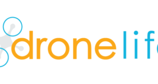 DRONELIFE webinar support services – DRONELIFE