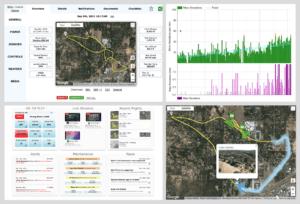 Chula Vista PD drone program
